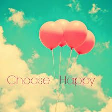 Risultati immagini per felicità citazioni