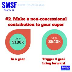 38 days until June 30 for SMSF members. Empowering SMSF members to manage their end of financial year tasks with confidence #SMSFTip2 #SmallBusiness #Retirement