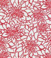 Outdoor Fabric- Solarium Maitlin Calypso