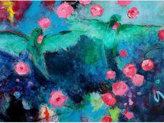 An Original Fine Art Gallery by Daily Paintworks Nature Artwork, All Nature, Fine Art Gallery, Bird Art, Color Splash, Fine Art America, Saatchi Art, Art Photography, Abstract Art