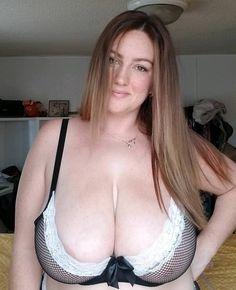 Deshi baba com sali jijaji sex