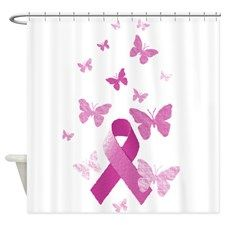 cancer survivor ribbon - Google Search