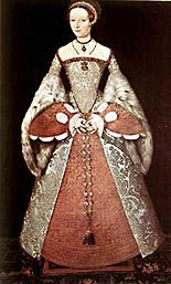 Renaissance painting. Shows funnel sleeves. http://www.cwu.edu/~robinsos/ppages/resources/Costume_History/renaissance.htm