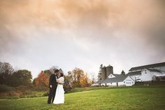 South Farms Wedding captured by Binaryflips Photography Wedding Dj, Farm Wedding, Floral Wedding, Wedding Venues, Dj Lighting, Fine Art Wedding Photography, Yacht Club, Rustic Barn, Connecticut