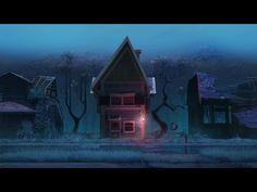 "CGI **Award Winning ** Animated Shorts HD: ""Home Sweet Home"" - by Home Sweet Home Team - YouTube"