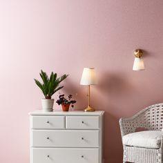 Clássicos que ficam. #decoração #cómodas #IKEAPortugal