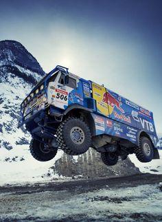 nouvelle carrosserie de mon trx 4 23ef1264e29be8b1f529190a82b23c56--extreme-sports-rally-car