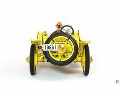 1911 Mercer 35C for sale | Listing ID: CC-1026839 | ClassicCars.com | #DriveYourDream | #Mercer