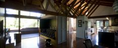 Fig Tree Pocket House » Vokes and Peters