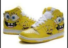 Spongebob Squarepants Vines | nike | Pinterest | Spongebob, Vines and Link