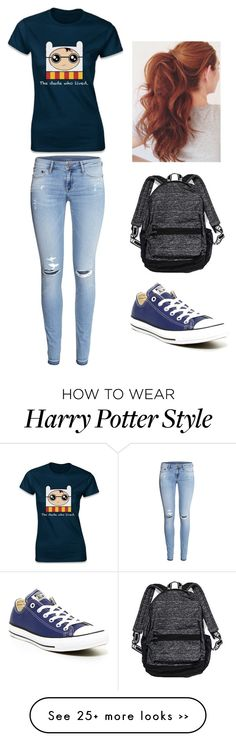 """Untitled #232"" by jeb-4th on Polyvore"