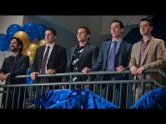 American Reunion - Trailer  We went and seen this movie and laughed our asses off !!!