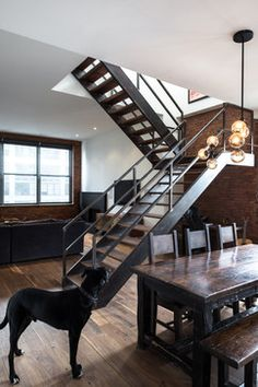 Industrial Design Ideas, Pictures, Remodel and Decor