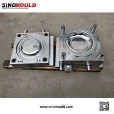 Plastic Tray Mould. Welcome to follow and contact us!  Email: sino-mould@hotmail.com  Whatsapp: +86 158-5868-5625