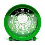 http://www.amazomstore.com.br/detproduto.asp?idproduto=35450