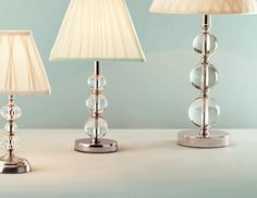 I pinned this from the Laura Ashley Lighting - Chandeliers, Table Lamps & Pendants event at Joss & Main!