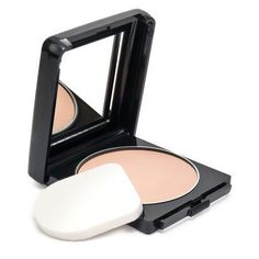 CoverGirl Simply Powder Foundation, Ivory 505 oz g). CoverGirl Simply Powder Foundation, Ivory 505 oz g). Natural Foundation, No Foundation Makeup, Powder Foundation, Liquid Foundation, Concealer For Dark Circles, Even Skin Tone, Face Powder, Foundation, Bb Creams
