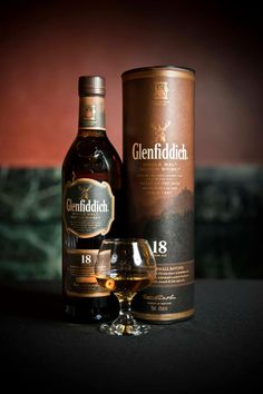 Glenfiddich 18y.  would like to try this, especially if it maintains any of the character of the 15 yr.