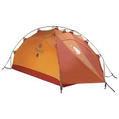 ultimate 4 season tent.  sc 1 st  Pinterest & Hilleberg Tarra strongest tent out there but it is ...