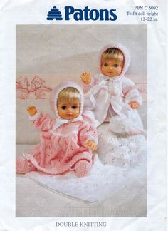 http://knits4kids.com/collection-en/library/album-view/?aid=46493
