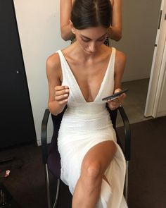 The Most Incredibly Beautiful Wedding Dresses - Fab Wedding Dress, Wedding dresses ,Bridesmaid dresses,wedding gown Amazing Wedding Dress, Best Wedding Dresses, Bridal Dresses, Wedding Styles, Wedding Gowns, Bridesmaid Dresses, Yes To The Dress, Dream Dress, Dress To Impress