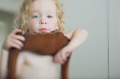 The Lensbaby Edge 80 Kids Studio, Baby Pool, Its All Good, Primary School, Beautiful Babies, Children Photography, The Hamptons, Ads, Lettering