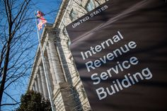It's the $2.8 trillion-dollar question on Tax Day: Where—exactly—does my money go?