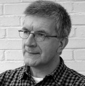 Bruce Mau: The Aura of Power: Observatory: Design Observer