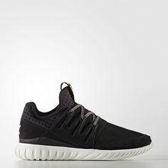official photos 7b183 15f5f adidas - Tubular Radial Shoes Tenis Adidas, Adidas Men, Adidas Sneakers,  Minimalist Shoes