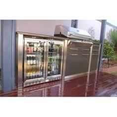 Top 10 Appliances For Outdoor or Alfresco Kitchen | Appliances That You Need In Alfresco or Outdoor Kitchen | Scoop.it