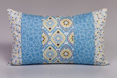 Ha szereted a kéket. Wordpress, Throw Pillows, Design, Toss Pillows, Cushions, Decorative Pillows, Decor Pillows, Scatter Cushions