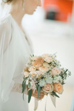 bride and bouquet Fine Art Wedding Photography, Bouquet, Table Decorations, Inspiration, Bride, Floral, Flowers, Pictures, Flower Jewelry