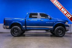 Trucks For Sale At Northwest Motorsport On Pinterest 4x4