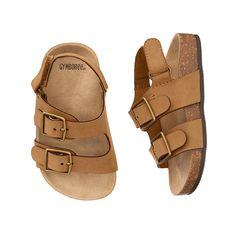3abae13c baby birkenstock sandals! | LITTLES | Baby boy shoes, Baby ...
