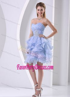 lavender-party-dresses--afewy007-1-1.jpg (719×1000)