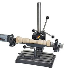 Drill Press Table, Drill Guide, Wood Tools, Garage Workshop, Survival Prepping, Product Offering, Metal Working, Woodworking, Ebay
