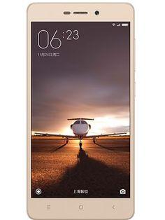 3e01731f3 Buy Xiaomi Redmi 3 Price in Flipkart