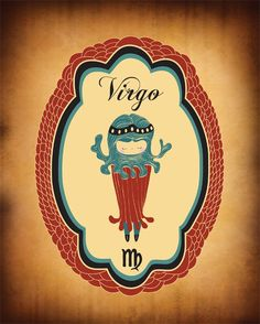 Hi Virgo:   If you would like a comprehensive in depth interpretation of your astrology chart, please consider having a reading with me. -- www.losangelesastrologer.com