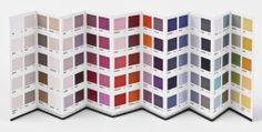 Gamme peinture DIVALI -Saint Maclou Decoration, Bookcase, Multi Story Building, Home Decor, Colors, Painting Over Wallpaper, Child Room, Home Ideas, Lineup