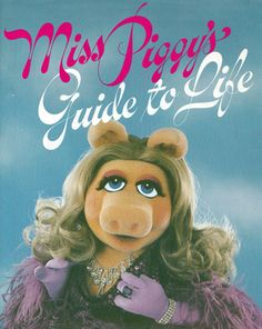 The best Muppet posters, pictures and p