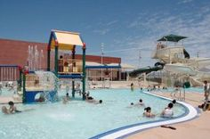 Learn more about Henderson community swimming pools. With summer upon us & scorching temperatures, treat your family to a day at a refreshing pool. This Is Us, Swimming Pools, Real Estate, Community, City, Outdoor Decor, Summer, Swiming Pool, Pools
