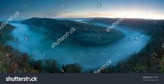 River Wye , Herefordshire , England Стоковые фотографии 88218019 : Shutterstock Herefordshire, Creative Photography, Photography Ideas, Mists, Countryside, Britain, Photo Editing, Royalty Free Stock Photos, Wildlife