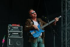 • Level 42 bestival - Google Search