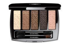 30 cosméticos + looks de maquillaje de otoño que amarás llevar | TELVA