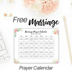 Looking for free Bible journaling printables? Use Bible journaling printables to grow your faith! You can use these free Bible journaling printables in your Bible journal, planner, or prayer journal!