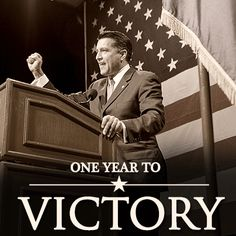 Yesterday marked 1 year until election day! Will you join us in marking this 1-year countdown by giving just $1?  If everyone gives just $1, we will show Governor Sandoval a huge surge of support. Show your support:  https://secure.briansandoval.com/donate/email/one-year/?source=Pinterest