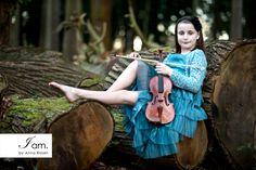 Portrait-Violin-01