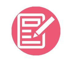 Imagen para conectar tu web con psmailer