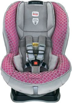 Britax Marathon 70/65-G3 Cover & Pad Set, Azalea https://www.amazon.co.uk/Baby-Car-Mirror-Shatterproof-Installation/dp/B06XHG6SSY