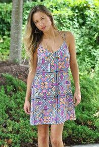 Page 2 | Women's Dresses - Shop Trendy and Unique Dresses | Vestique